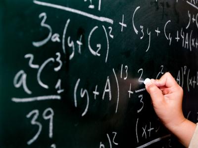 Kaip iš VBE matematikos gauti 100 procentų (arba KAIP NETURĖTI PRIEŠŲ TARP UŽDAVINIŲ)?