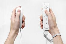 Nintendo Wii jūsų kompiuteryje
